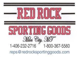 redrock_logo