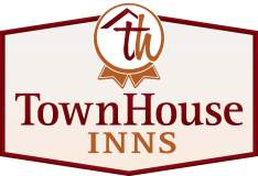 townhouse_logo