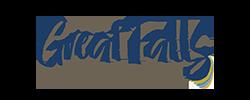 VGF_Logo_3