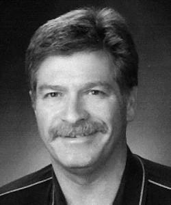 Jeff Carroll - Billings Senior High School