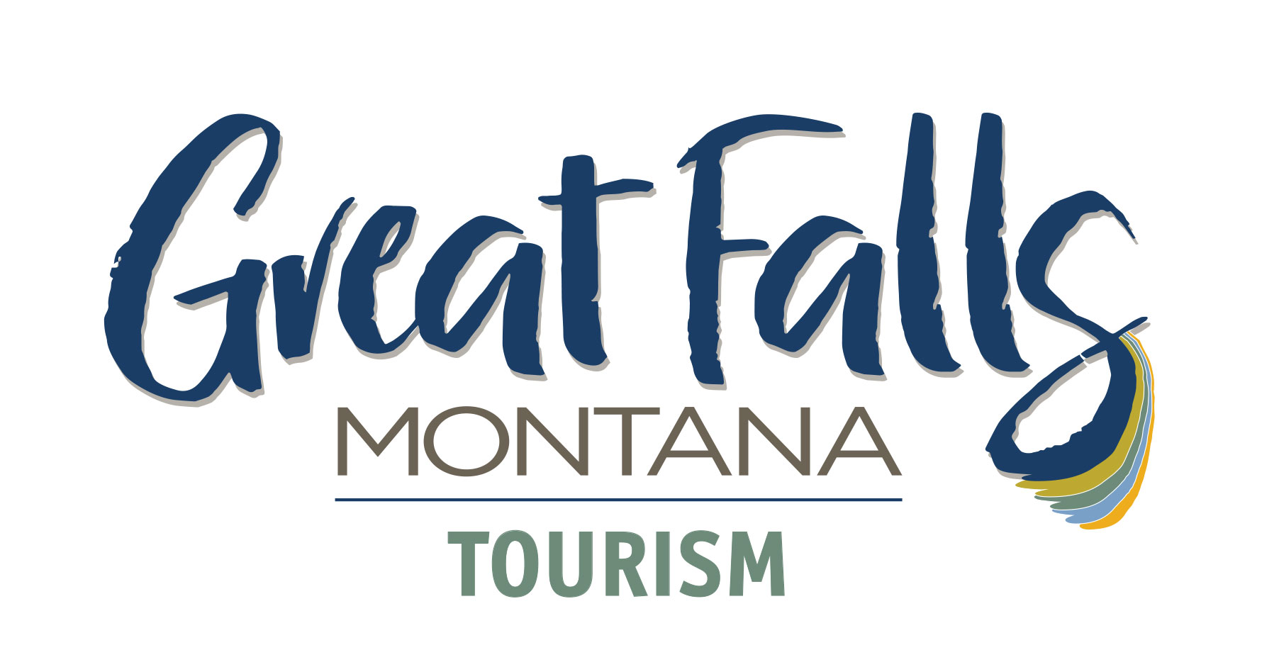 Great Falls Montana Tourism