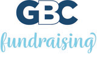 GBC Fundraising